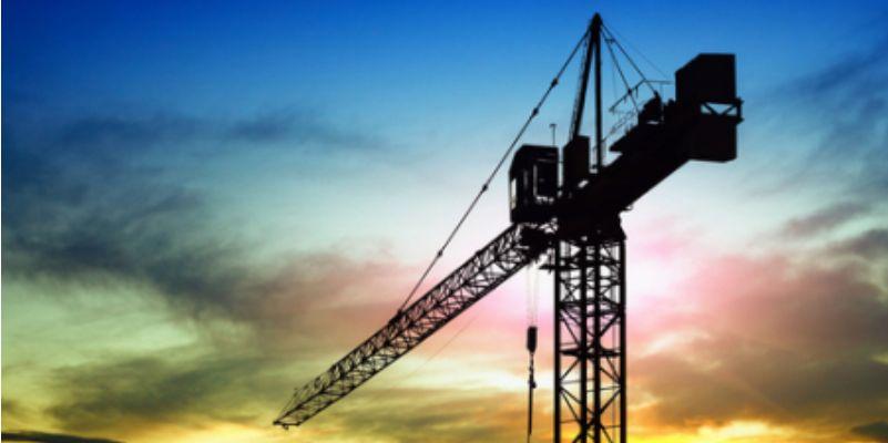 惠誉:中国工程建筑企业新订单上半年同比增长11%,下半年营运现金流将有所改善